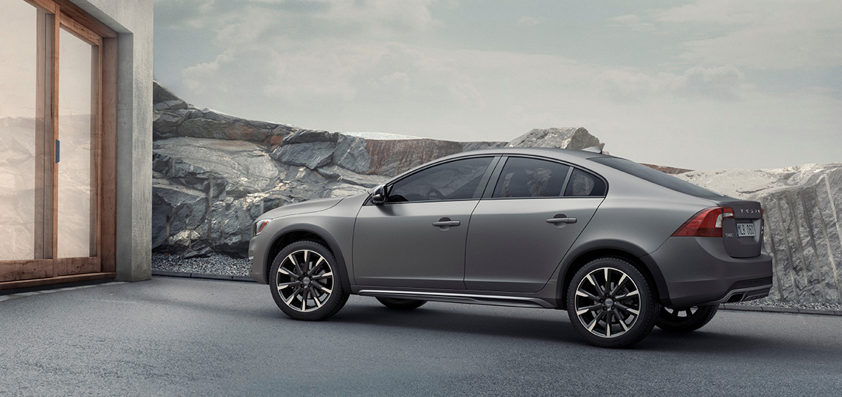 Volvo_S60_Cross_Country.jpg