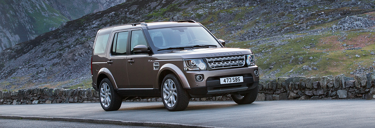 tl_files/kollinger-gruppe/Land Rover/2014/LR_Discovery_15MY_120614_01.jpg