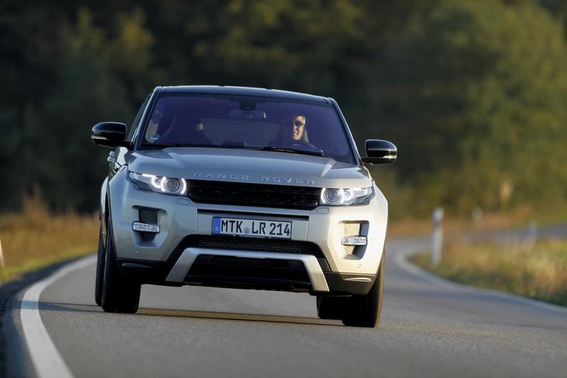 Evoque_MY2012_2_lt.jpg