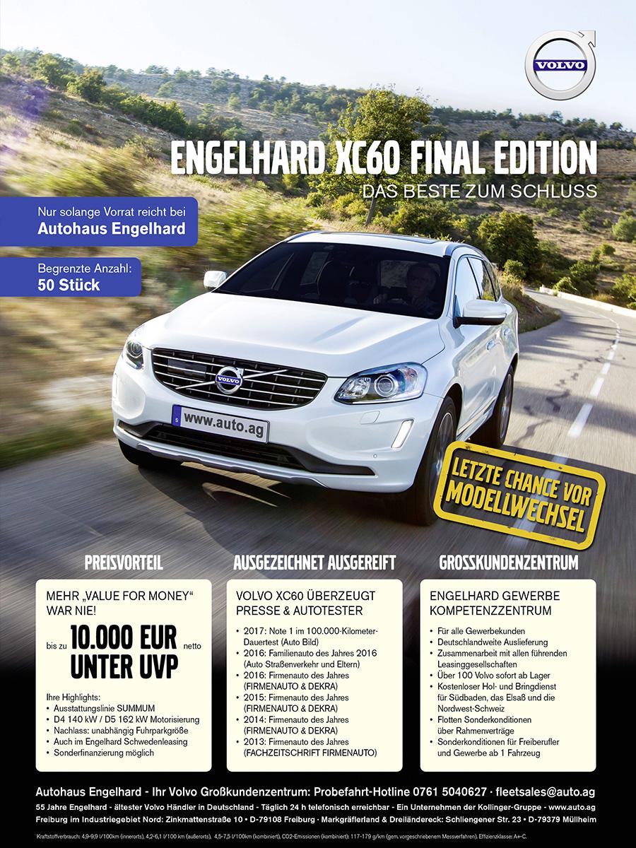 car new van ig volvo johnson fleet leasing review perrott