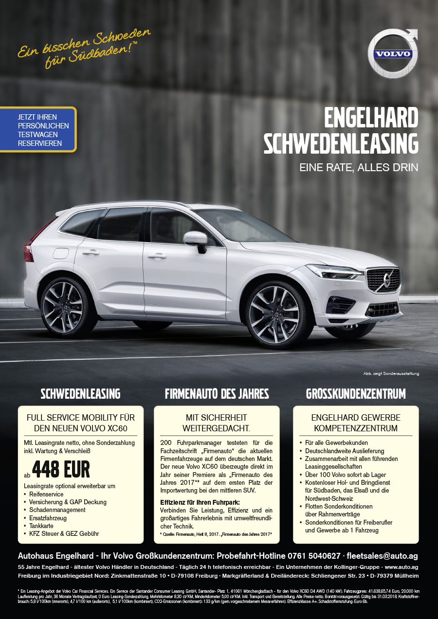 volvo htm models smolich or suv cars in lease bend
