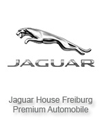 Jaguar House Freiburg - Premium Automobile