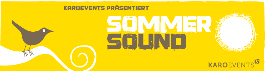 sommersound.png